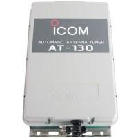 Icom Auto Antenna Tuner for M700PRO