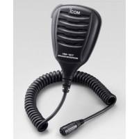 Icom Waterproof Speaker Microphone