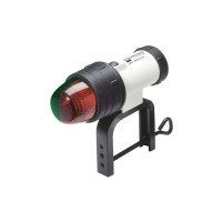 Innovative Portable Bow Light LED - w/ Universal C-Clamp