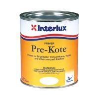 Interlux Pre-Kote Primer Quart Gray