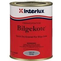 Interlux Bilgekote Quart Bilge Paint