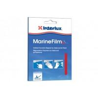Interlux Marine Film Scratch Repair Gel Coat/Paint
