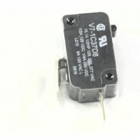 Jabsco Micro Switch Only