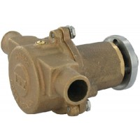 Jabsco Engine Cooling Pump 8.9 Gallons per Minute