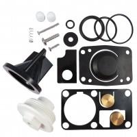 Jabsco Repair Kit