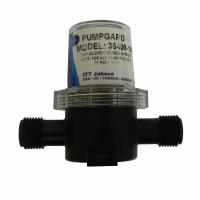 """Jabsco In-line Pump Strainer 1/2"""" Threads"""