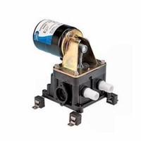 Jabsco Electric Diaphragm Pump 4 Gallons per Minute 12 V