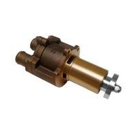Jabsco Engine Cooling Pump for MerCruiser Engines