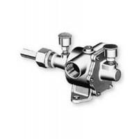 Jabsco Pedestal Pump Bronze 8.9 Gallons per Minute