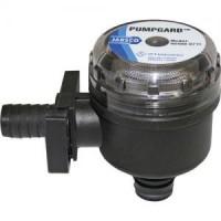 Jabsco Pumpguard Strainer High Capacity for Par-Max 7