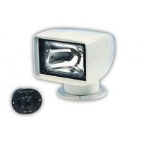 Jabsco 146SL Remote Control Searchlight 12 Volt