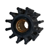 Johnson Impeller Neoprene