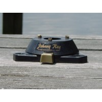 Johnny Ray Base Only for Swivel Mount