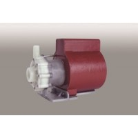 March Air Conditioner Pump 14.5 GPM - 115 Volt