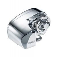 Lewmar Pro-Series 700 Stainless Steel Windlass