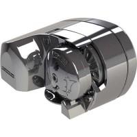 Lewmar Pro-Fish 700 Free-Fall Stainless Steel Windlass