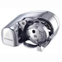 Lewmar Pro-Fish 1000 Free-Fall Stainless Steel Windlass