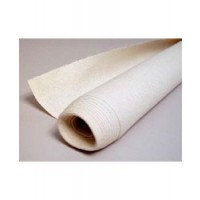 Cavas Duck Material - 10 Ounce 3' Wide - Foot Length