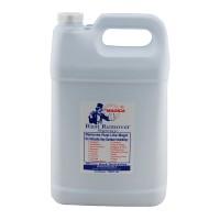 Magica Rust Remover Spray One Quart Bottle
