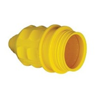 Marinco Weatherproof Cover for 20 & 30 Amp Plugs