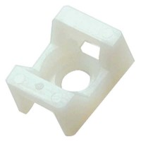 Marinco Wire/Cable Ties 25 Pack