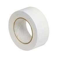 "MDR Chafing Tape Heavy Duty Vinyl Coated 1"" X 25'"