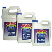 MAS Epoxies FLAG Resin