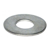 Mercury Anchor Pin Washer For R, MR, Alpha