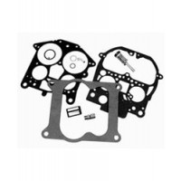Mercury Carburetor Kit For Rochester QuadraJet