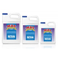 MAS Epoxies Resin Low Viscosity
