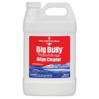Marykate Big Bully Bilge Cleaner - One Gallon Bottle