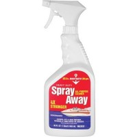 Marykate Spray Away All Purpose Cleaner - 32 Oz
