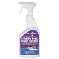 Marykate Inflatable Boat Cleaner - 32 Ounce Bottle