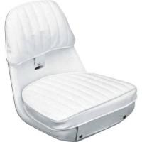 Moeller Helm Seat w/o Arms
