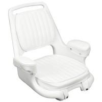 Moeller Helm Seat w/ Arms