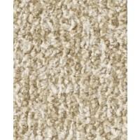 Nautolex Marine Vinyl Flooring Sandstone - 25 Yard Roll