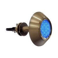 Ocean LED Light Pro Series Midnight Blue