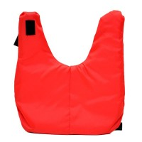 Omega Pet/Dog Life Vest Polyester - Small