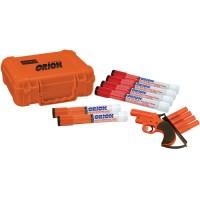 Orion Alert/Locate Plus Signal Kit - Gun, Flares, Smoke 12 GA