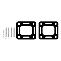 Osco Mounting Kit for 8128 Spacer