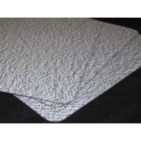 "Pheonix Gasket Material 12"" X 20"" Sheet"