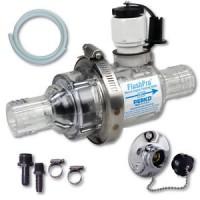 "Perko Flush Pro Engine & Winterinzing Kit 5/8"" Hose"