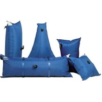 Plastimo Flexible Water Tank Gallon