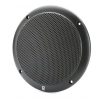 "Poly-Planar MA-4056 Speakers 80 Watts - 5"" Dia."