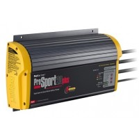 ProMariner Gen3 Sport 20A Battery Charger