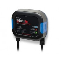 ProMariner Battery Charger 12V