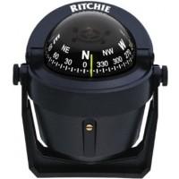 Ritchie B-51 Explorer Compass Bracket Mount