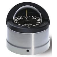 Ritchie DNP-200 Navigator Compass Binnacle Mount