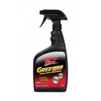 Spray Nine Grez-Off Heavy Duty Degreaser - 32 Ounce Bottle