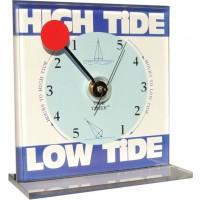 Schelling Tide Timer Clock Original Style